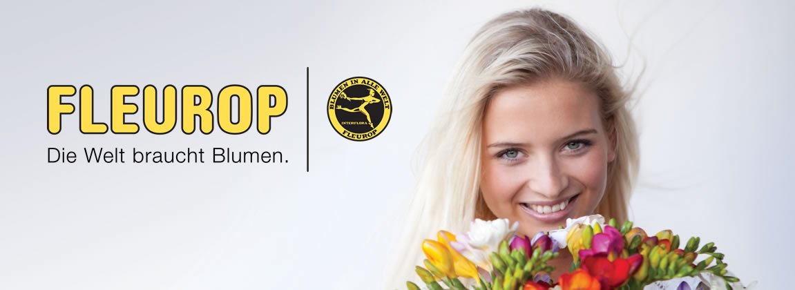 Fleurop-Partner Zeller Ehingen