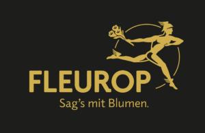 Bei Fleurop bestellen: